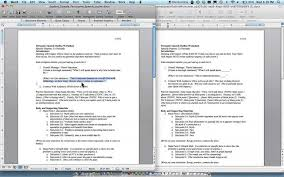 texting while driving essay texting while drivingppt org view larger texting while driving argumentative essay