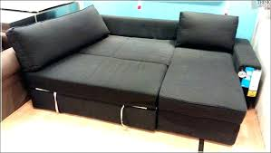 ikea sofa bed reviews sofa bed reviews sofa bed review home wallpaper river academy inside sofa ikea sofa bed reviews
