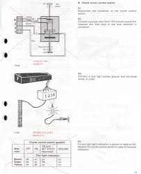 1990 240 cruise greenbook needed and diag volvo forums volvo Volvo 240 Radio Wiring at 1987 Volvo 240 Cruise Control Wiring Diagram