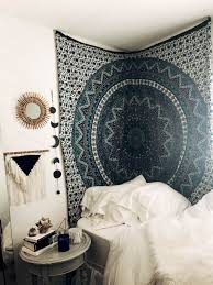 85 DIY Dorm Room Decorating Ideas
