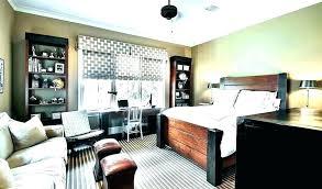 desk in master bedroom. Simple Master Master Bedroom Desk Ideas Amazing For  A In   With Desk In Master Bedroom D
