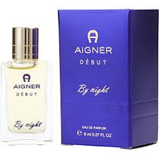 <b>Etienne Aigner</b> Fragrances | FragranceNet.com®