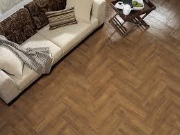 light oak wood flooring. More Views. Light Oak Wood Effect Flooring