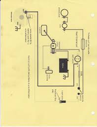 ford 850 wiring diagram to 12 volt ford 850 wiring diagram to 12 volt 12voltwiriingford850tractor jpg