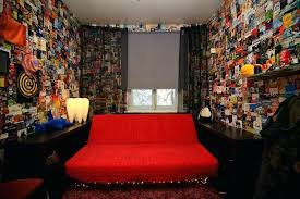 Trippy Room Ideas 40Depth Beauteous Trippy Bedrooms