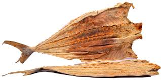 katta dry fish සඳහා පින්තුර ප්රතිඵල