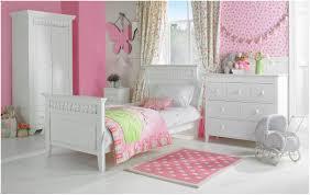 girl bedroom furniture uk. interior girls bedroom furniture uk sets girl l