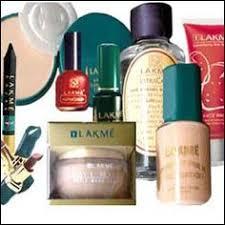 lakme makeup kit lakme big her one pcs of lakme lipstick one pcs