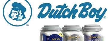 Dutch Boy Paint Manzanitas Co