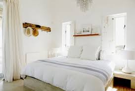 bedroom staging. A Smaller Bed Could Make Your Bedroom Look Larger Staging