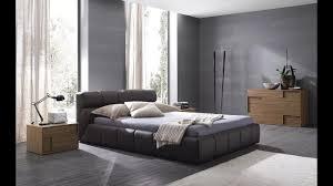 simple interior design bedroom. Modern Bedroom Design | Simple Interior Home V