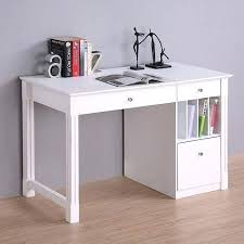deluxe wooden home office. Delighful Deluxe Cheap  Inside Deluxe Wooden Home Office U
