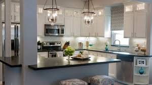 kitchen lighting fixture. Rustic Kitchen Lighting Fixtures Modern Ideas Baytownkitchen Com With Regard To 4 Fixture T