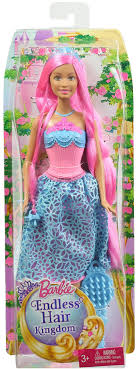 Barbie Hairstyles 69 Wonderful Buy Barbie Endless Hair Kingdom Princess Doll