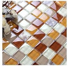 natural shell ice le glass tile bathroom shower mosaic design and kitchen wall tiles sealer lovely le glass tile with inspirations ice mosaic