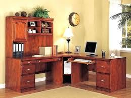 corner desk for home office. Home Corner Desk Furniture Great Computer  Black For Office