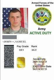 An By Pay Wut Lol At - 146535018 Sgt Grade Added Medal Fragchamps Officer With