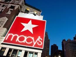 mac makeup return policy at macy s hairsstyles co macy s flagship manhattan midtown new york