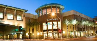 Furniture Store Scottsdale, AZ | <b>Fashion Square</b> | Crate and Barrel