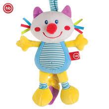 Купить товары <b>одежда для кошек и</b> котов от 419 руб в интернет ...