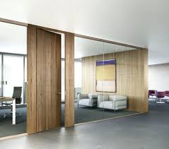 interior office doors with glass. Related Office Ideas Categories Interior Doors With Glass -