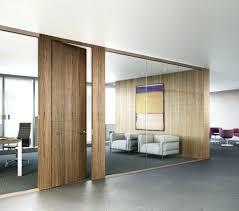 office interior doors. Related Office Ideas Categories Interior Doors H