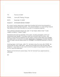 memo format survey template words standard memo format example journal articles in pdf