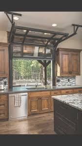 kitchens house and rustic lake house decorating ideas the house provides a range of