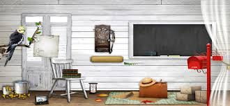 Home office home ofice creative Workspace Interior Home Office Creative Poster Background Interior Home Office Background Image Ivchic Interior Home Office Creative Poster Background Interior Home