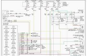 2004 lincoln navigator wiring diagram radio diy enthusiasts wiring 2005 Lincoln Navigator Fuse Box Diagram 2005 lincoln navigator stereo wiring diagram luxury 2004 lincoln ls rh dcwestyouth com 2001 lincoln navigator engine diagram 1999 lincoln navigator engine