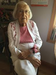 Two women, both born in 1920, both made... - The Westmoreland Historical  Society | Facebook