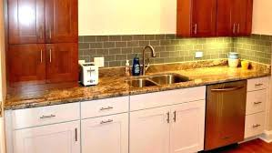 cabinet pulls placement. Kitchen Cabinet Hardware Placement Pulls R