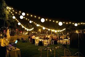 home lighting ideas. Home Lighting Decoration Decorative Ideas Outdoor Decor Outside Decorations Lights