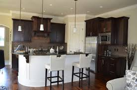 Kyles Cabinets Contemporary Kitchen Cabinet Gallery