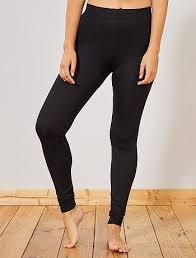 Пижамные <b>брюки</b> женские купить | Kiabi