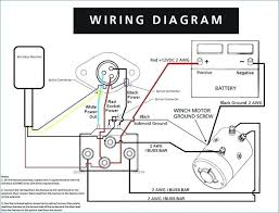 3 wire electrical plug inspirational er wire type dc male plug 3 3 wire electrical plug lovely rv electrical outlet beautiful wiring diagram od rv park of 3
