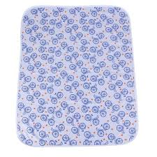 Aden And Anais Sleep Sack Size Chart Baby Blanket New Soft Aden Anais Muslin Cotton Floral Baby Swaddle Blanket Bath Wrap