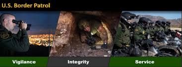 bpa header image cbp officer job description