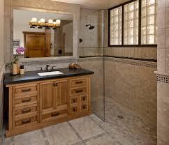 bathroom track lighting. Large Size Of Lighting:frightening Hanging Track Lighting Images Design Bathroom Ceiling Ideas Fixtures Home
