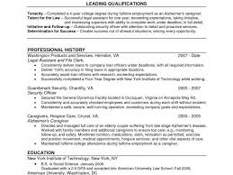 download readwritethink resume generator haadyaooverbayresort resume  generator read write think
