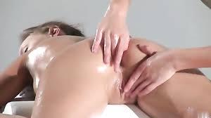 Erotic lesbian massage pics