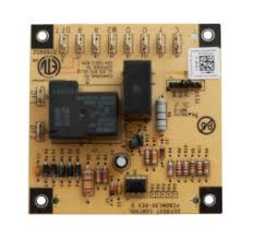 goodman circuit board. the pcbdm130s control board was replaced by part number pcbdm101s. pcbdm101s is a guaranteed genuine goodman oem replacement furnace defrost circuit