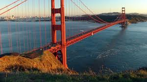Golden Gate Bridge Foundation Design 20 Awesome Facts About The Golden Gate Bridge Mental Floss