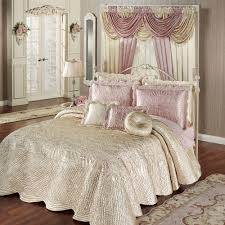 white wood wardrobe armoire shabby chic bedroom. Room White Wood Wardrobe Armoire Shabby Chic Bedroom H
