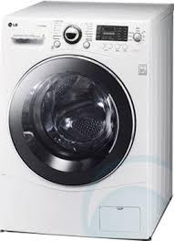 washer dryer combo unit. Lg-washer-dryer-combo-wd14030fd6-medium Washer Dryer Combo Unit