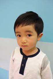 子どもの髪型 2月8日 与野店 チョッキンズのチョキ友ブログ
