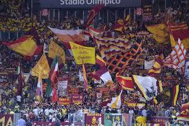 Domani dalle 10:00 in vendita i biglietti per Roma-Lazio ...