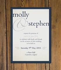 create beautiful wedding invitations using adobe indesign and typekit Wedding Invitations Templates For Illustrator Wedding Invitations Templates For Illustrator #35 wedding invitation templates for adobe illustrator