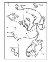 mini harley chopper wiring diagram images wiring harness for mini chopper suagrazia