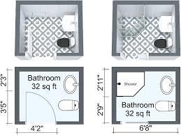 bathroom design layout. Small Bathroom Design Layout Floor Plans With Pocket Door Designs Pictures M